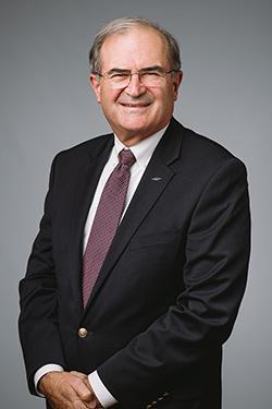 Jury Administrator Jeff Cargile.