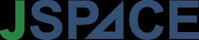JSPACE logo