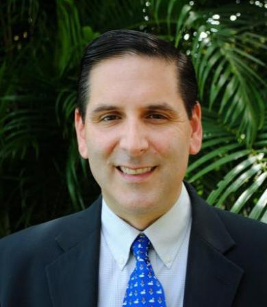 U.S. District Judge Gustavo Gelpi, Jr.