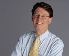 James C. Duff to Return as AO Director in January 2015