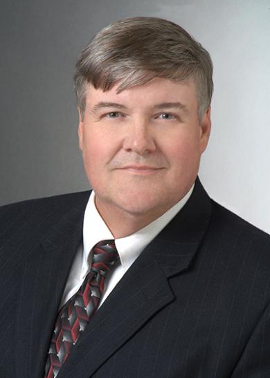 Dennis R. Rose