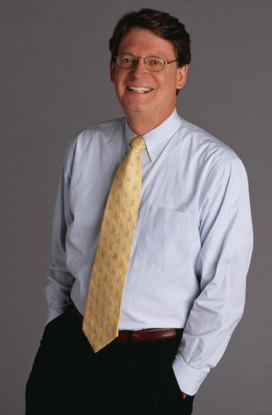 Director James C. Duff