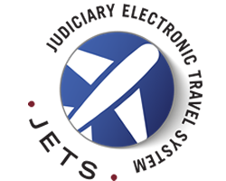 logo for JETS