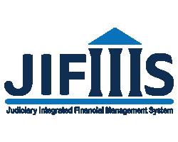 logo for Jifms