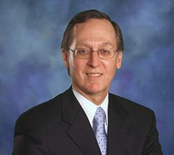 Judge John D. Bates, Director Administrative Office of the U.S. Courts