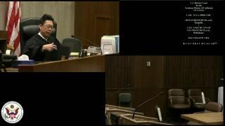 EMC Hightower et al v. City and County of San Francisco et al (Part 1)