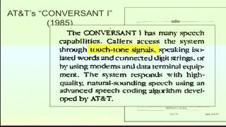 TNW- Ronald A. Katz Technology Licensing, L. P., v FedEx Corporation, et al. (Part 4)