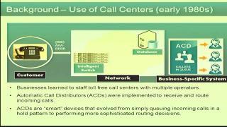 TNW- Ronald A. Katz Technology Licensing, L. P., v FedEx Corporation, et al. (Part 3)