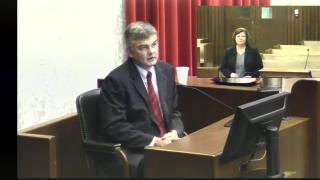 Taylor v. Thomas (Part 20)