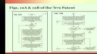 Verso Paper, LLC v Go2Paper, Inc (Part 2)