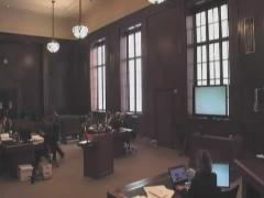 IAS- Manning v. Jones (Part 7)