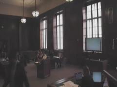IAS- Manning v. Jones (Part 4)