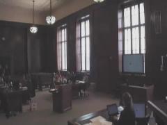 IAS- Manning v. Jones (Part 3)