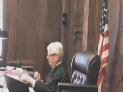 IAS- Manning v. Jones (Part 1)