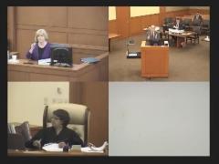 Brenda Umholtz v. Kansas Department of Social and Rehabilitation Services (Part 2)