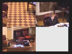 Tera M. Bruner-McMahon v. Mary Staton & Marque Jameson (Part 4)