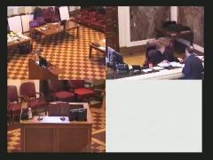 Tera M. Bruner-McMahon v. Mary Staton & Marque Jameson (Part 1)