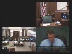 Eric C. Rajala v Robert Gardner/James Ansell/William Stevens (Part 2)