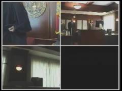 Terry Case v. Bank of Oklahoma, N.A.