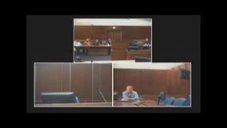 Duke Lawrence, Plaintiff v. MS & RE Kesef Corp, Defendants (Part 4)