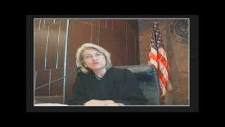Duke Lawrence, Plaintiff v. MS & RE Kesef Corp, Defendants (Part 1)