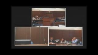 Duke Lawrence, Plaintiff v. MS & RE Kesef Corp, Defendants (Part 3)