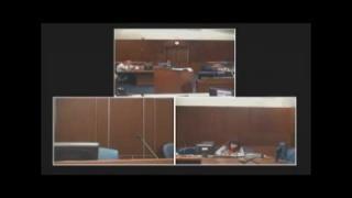 Duke Lawrence, Plaintiff v. MS & RE Kesef Corp, Defendants (Part 2)