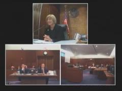 USA v. Secretary, Florida Dept of Corrections and Florida Dept of Corrections (Part 1)