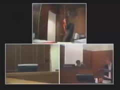 USA v. Secretary, Florida Dept of Corrections and Florida Dept of   Corrections (Part 2)