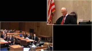 Regents of University of California v. United States Department of Homeland Security (Part2)