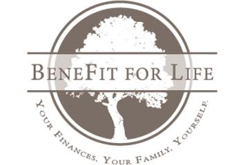 image of logo for employee benefits programs