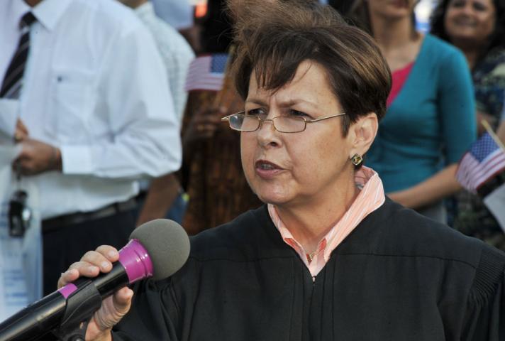 Naturalization Ceremonies | United States Courts