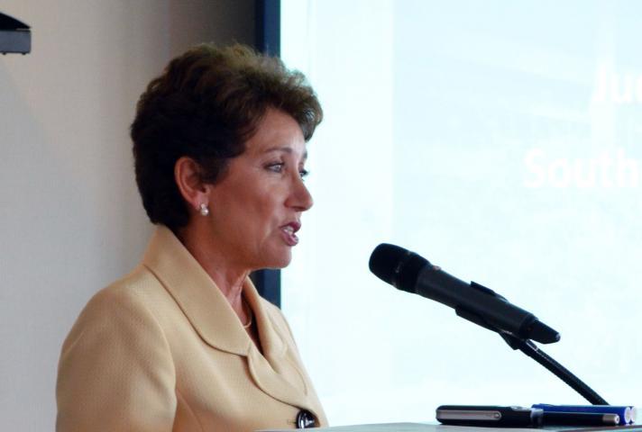 Judge Gonzalez 1